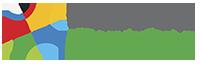Municipalidad de Contulmo Logo